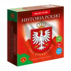 QUIZ HISTORIA POLSKI ALEXANDER