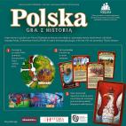 POLSKA GRA Z HISTORIĄ TREFL