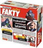 EXTRA FAKTY TREFL