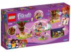 LUKSUSOWY KEMPING LEGO FRENDS 41392
