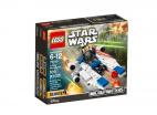 U-WING LEGO STAR WARS 75160
