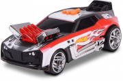 HOT WHEELS FLASH DRIFTER TWINDUCTION ROAD RIPPERS