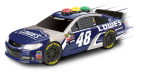 ROAD RIPPERS - JIMMIE JOHNSON LOWE'S CHEVROLET