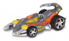 HOT WHEELS EXTREME ACTION SCORPEDO ROAD RIPPERS
