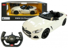 AUTO STEROWANE BMW Z4 ROADSTER RASTAR 95600
