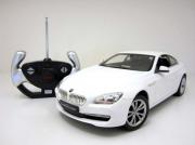 AUTO STEROWANE BMW 6 SERIES RASTAR 42600