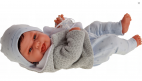 ANTONIO JUAN LALKA HISZPAŃSKA BABY CLAR 6033