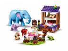 BAZA RATOWNICZA LEGO FRENDS 41424