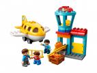 LOTNISKO LEGO DUPLO 10871
