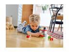 STOISKO Z PIZZĄ LEGO DUPLO 10927