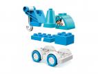POMOC DROGOWA LEGO DUPLO 10918