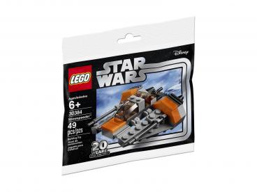SWONSPEEDER LEGO STAR WARS 30384