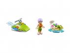 MIA'S WATER FUN LEGO FRIENDS 30410