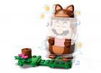 SUPER MARIO - SZOP ULEPSZENIE LEGO 71385