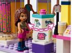 BUTIK EMMY LEGO FRENDS 41427