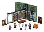 HARRY POTTER - CHWILE Z HOGWARTU ZAJĘCIA Z ELIKSIRÓW LEGO 76383