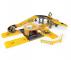 KID CARS 3D- BUDOWA 3,7M WADER 53340
