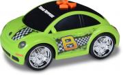 Road Rippers - Volkswagen Beetle