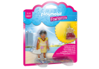 FASHION GIRL LATO PLAYMOBIL 6882