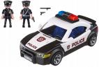 SAMOCHÓD POLICYJNY PLAYMOBIL 5673