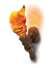 POCHODNIA DUMEL DISCOVERY LIGHT 2085