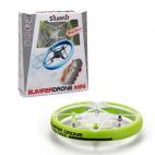BUMPER DRONE MINI SILVERLIT DUMEL 84820