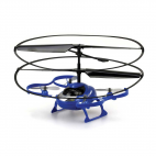 I/R MY FIRST RC DRONE SILVERLIT DUMEL 84773