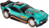HOT WHEELS RC HYPER RACER 90441