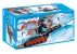 RATRAK PLAYMOBIL 9500