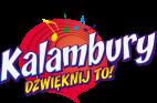 KALAMBURY DŹWIĘKNIJ TO DUMEL DISCOVERY 61935