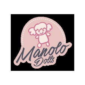 Manolo Dolls