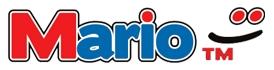 Sklep z zabawkami dla dzieci Mario